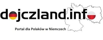 logo-dojczland-info
